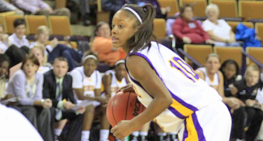 Tennessee Tech resumes play on the road at Central Florida