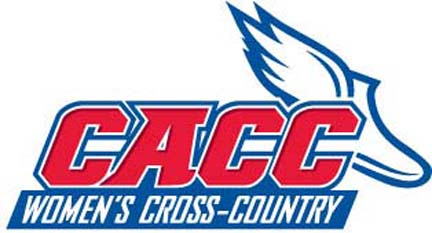 2014 CROSS COUNTRY SEASON PREVIEW: LOOKING AT ALL THE TEAMS AS THEY GEAR UP FOR CACC CHAMPIONSHIP RACE