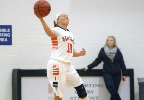 findlay university womens basketball Get information on the university of findlay women's basketball program and athletic scholarship opportunities in the ncsa student athlete portal.
