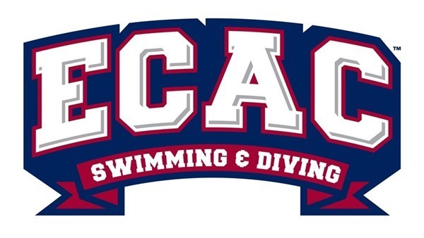Stevens and Beach Add ECAC Honor