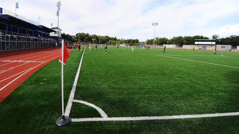 Women's Soccer Monday vs. Yale POSTPONED
