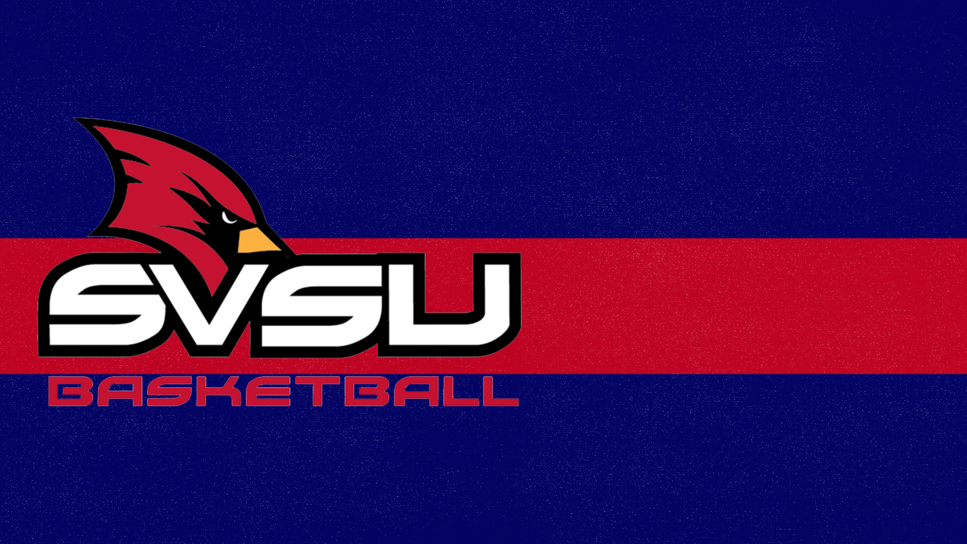 SVSU Men's Basketball announces 2020-2021 recruiting class