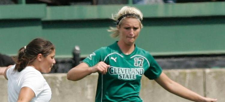 Vikings Top Bowling Green, 2-1, Move to 2-0