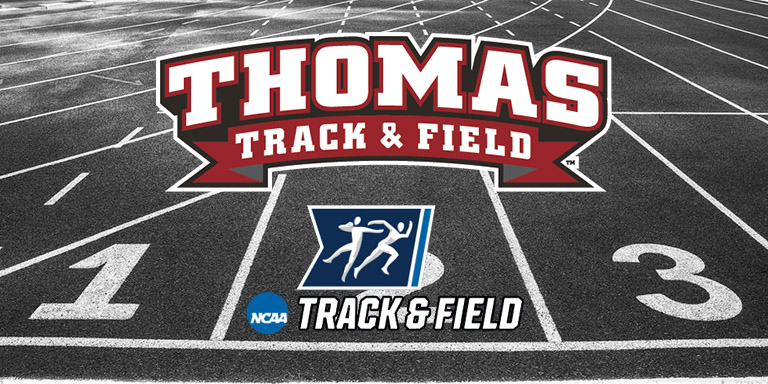 Thomas to Expand Track and Field at NCAA Division III Level