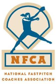 NFCA Tabs 10 Athena Softball Players As All-America Scholar Athletes