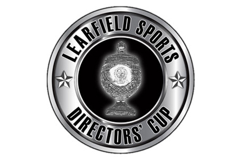 DePauw finishes 26th; Trinity 30th; Centre 49th in final 2009-2010 Division III Learfield Sports Directors' Cup standings