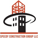 Speedy Construction Group LLC