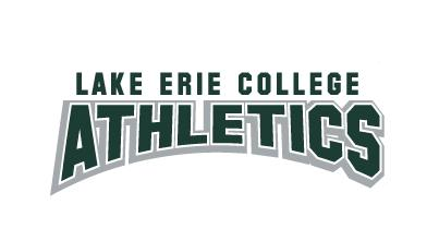 Lake Erie College Names Kelley Kish as Director of Athletics