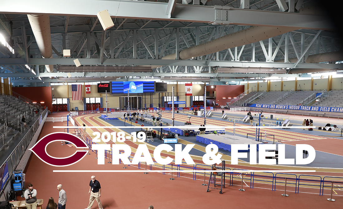 2019 UChicago Track & Field Season Preview