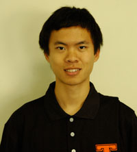 Paul Nguyen full bio