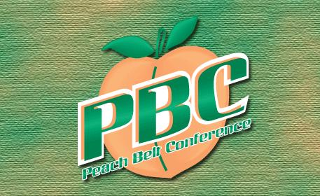 Flanders Named PBC Softball Freshman of the Week