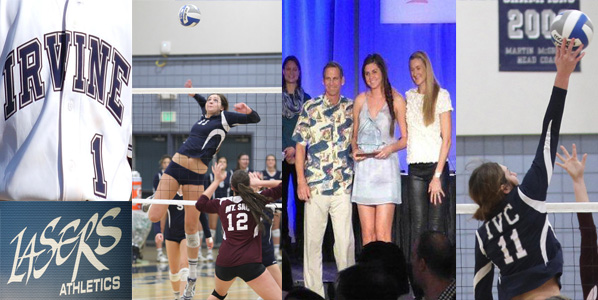 Irvine Valley Athletics Top 10 Stories of 2016-17 begins Monday