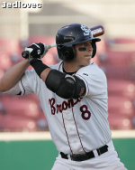 Tommy Medica Garners WCC Player of the Week Honors