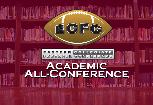 student athletes and academics essay