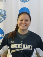 Hintz receives Association of Division III Independents Softball Player of the Week award
