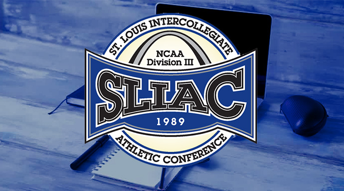 SLIAC Accepting Applications For Internships