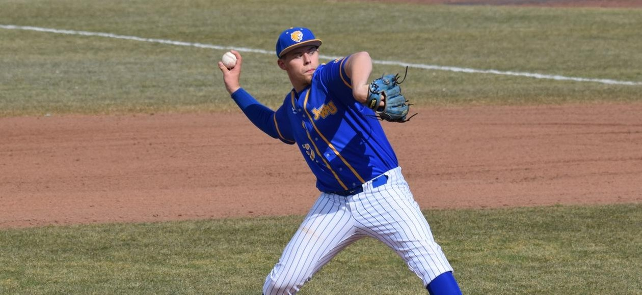 Wildcats Snap Streak with 7-3 win over Daniel Webster