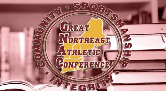 2016-2017  GNAC All-Academic Squad Announced