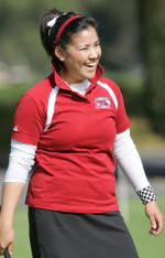 Santa Clara Tied For 11th After First Round Of Kitihara Fresno State Invitational