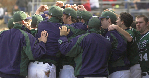 BASEBALL NCAA REGIONAL NOTES ONLINE