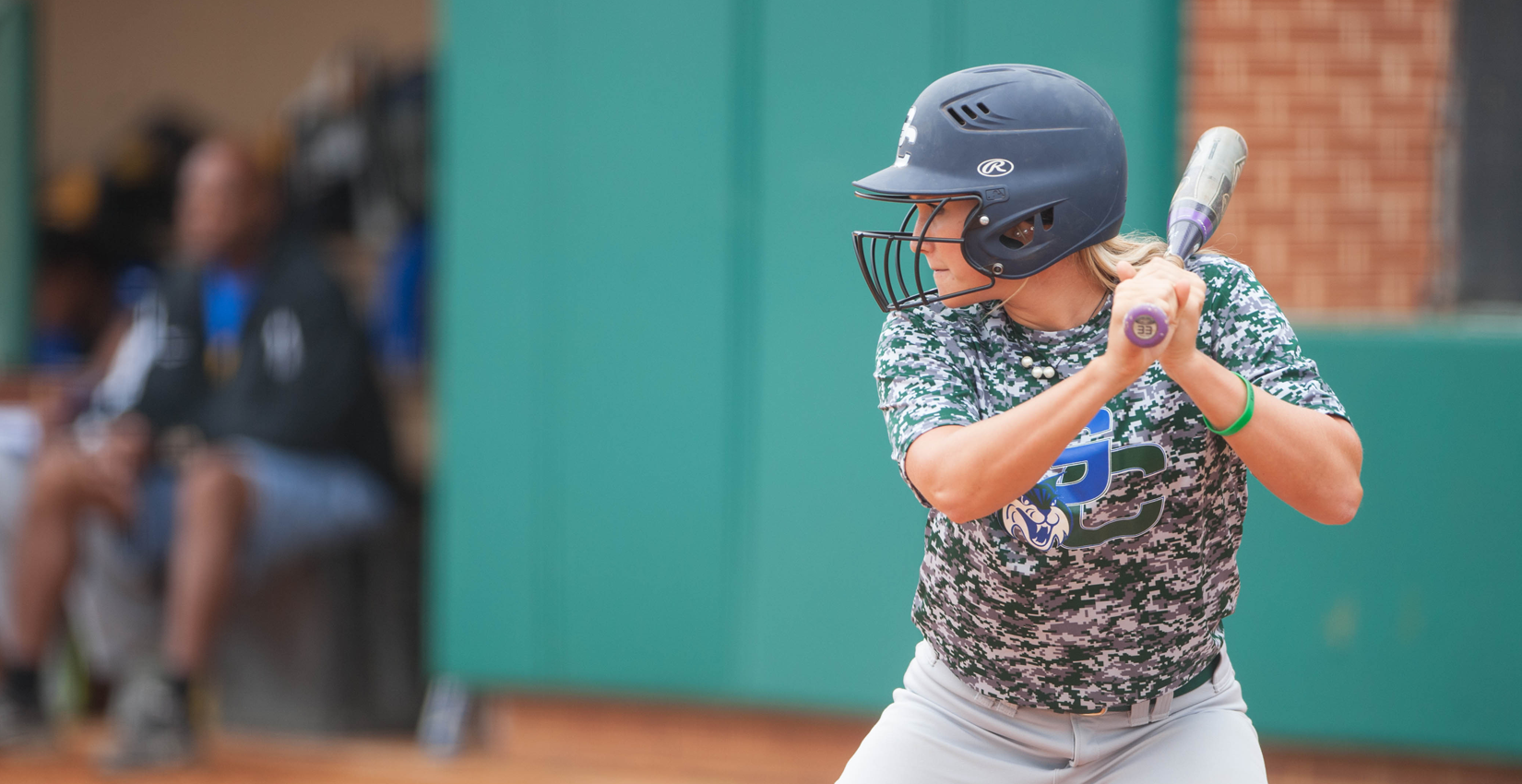 Bobcat Softball Sweeps Final Non-Conference Action