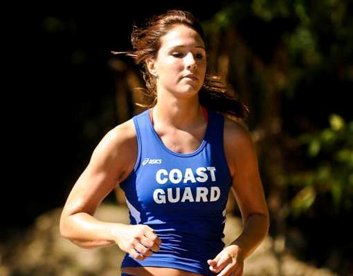 2012 Women's Cross Country Preview