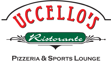 Uccello's