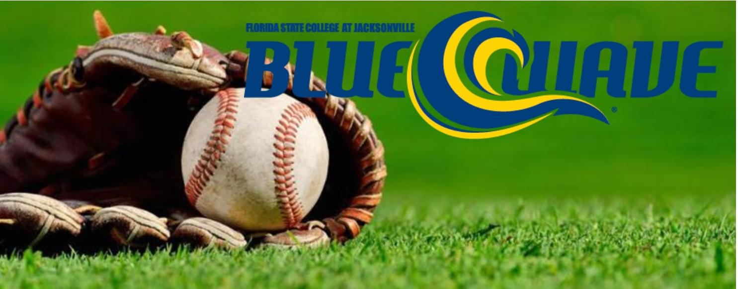 Late Inning 3 2 Loss For The Bluewave Florida State College At