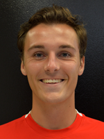 Heston Priestley full bio
