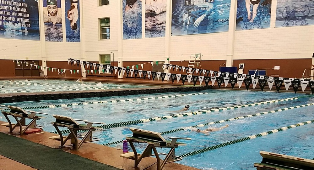 CSU Teams Earn CSCAA Honors for Fifth Straight Semester