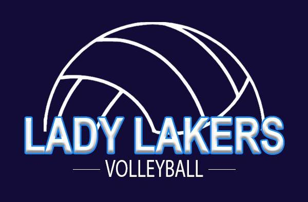 Lady Lakers Release 2017 Schedule