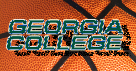 GC Women Slated Fourth Seed for NCAA Tournament