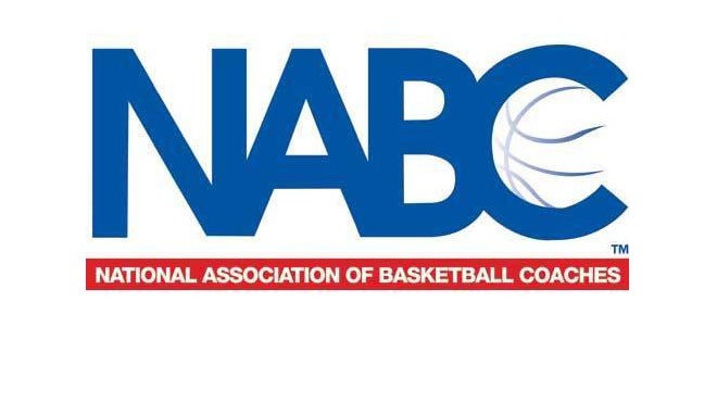 SCAC  Has 12 Named to NABC 2011-12 Honors Court