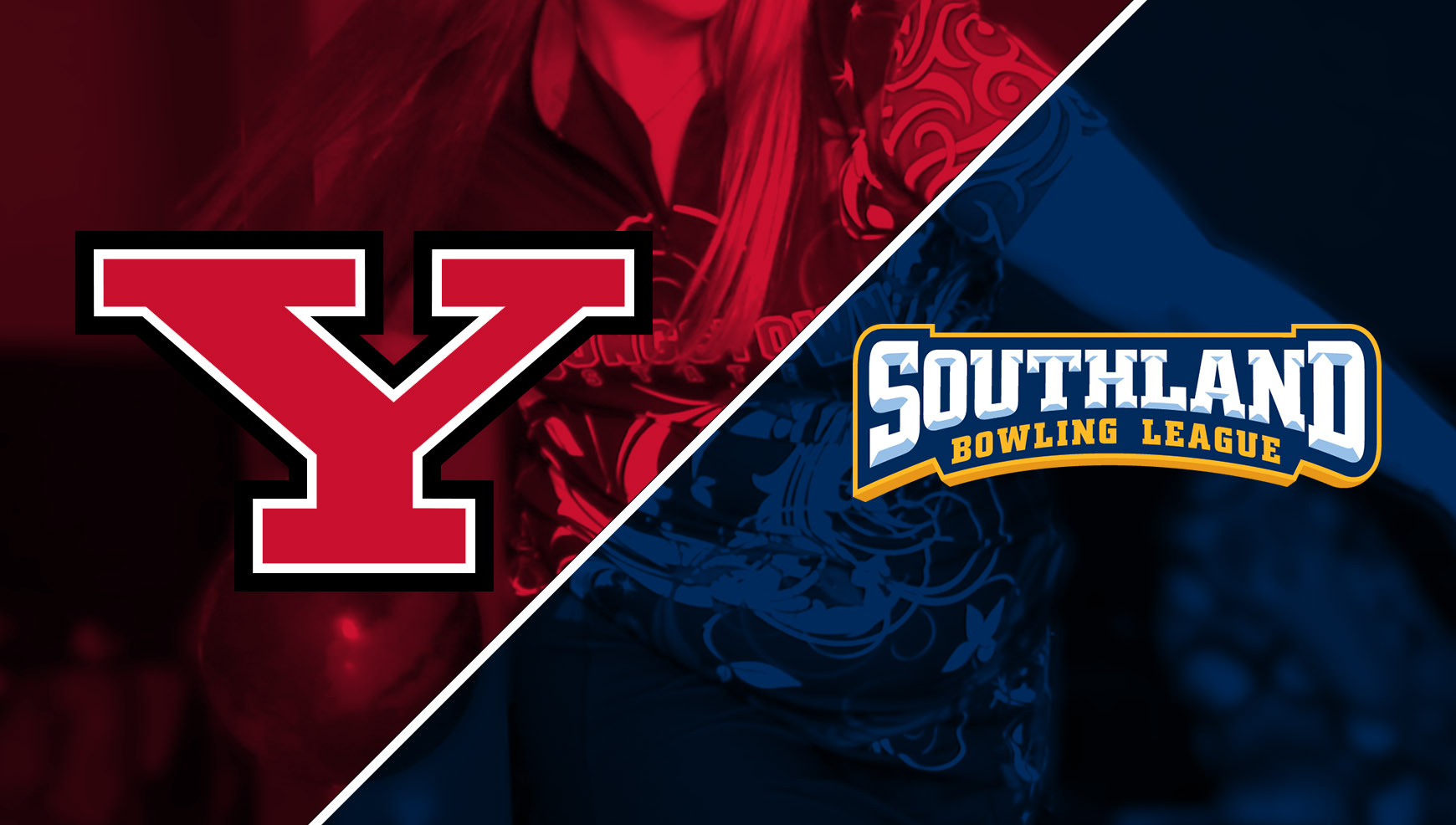 Youngstown State will join the Southland Bowling League beginning this Fall.