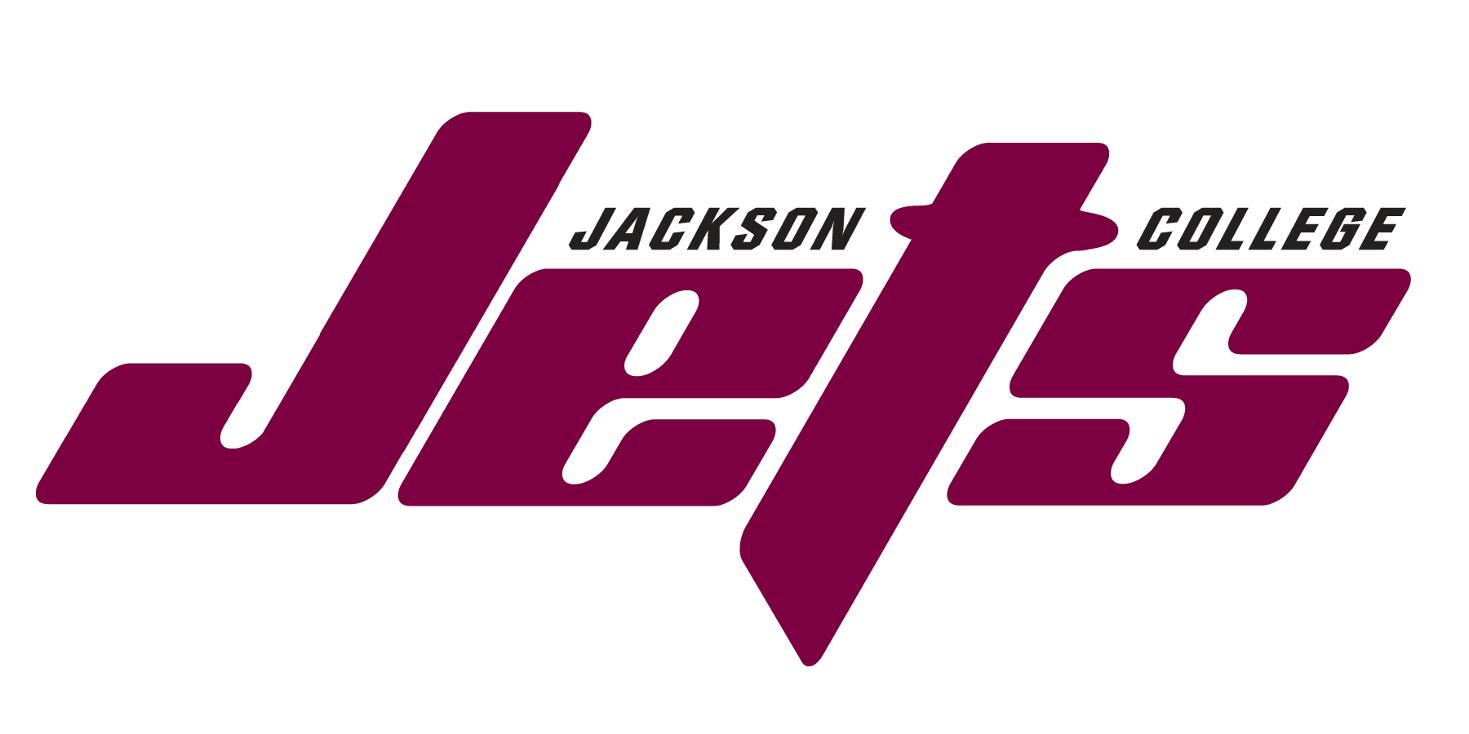 Men & Women's Basketball Teams qualify for NJCAA District Tournaments - Jackson College Athletics