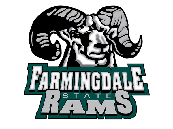 Farmingdale State Announces 2017 Athletics Hall of Fame Induction Class