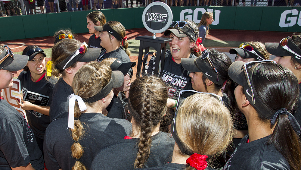 Seattle U to Face Mississippi State at Seattle Regional