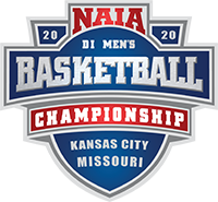 NAIA DI Men's Basketball Championship