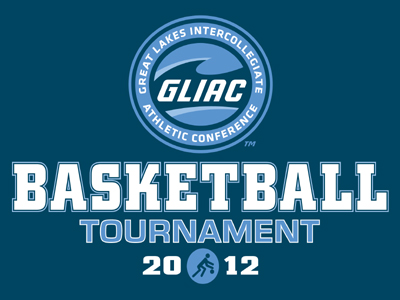 GLIAC Tourney Matchups Set For FSU Basketball