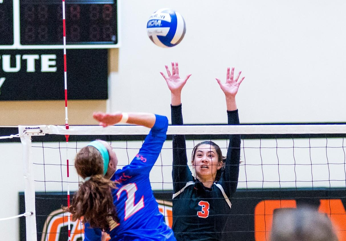 Beavers Square off with La Verne in Second Saturday Match