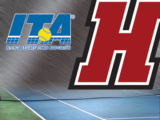 Caulfield among Fords honored in ITA preseason rankings