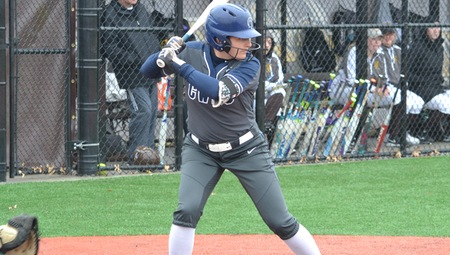 CWRU Defeats Baldwin Wallace in Game One, 11-7; Game Two Suspended Until Later Date