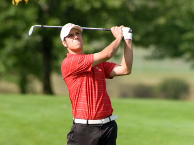 Joe Brown and Ferris State will compete in the upcoming North Alabama Invitational in what represents their 2011 spring season opener.