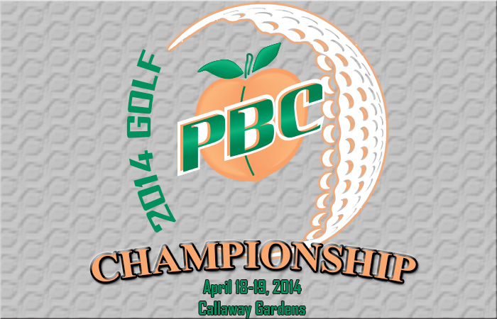 Ward Leads Canes To 7th-Place Finish At PBC Championships