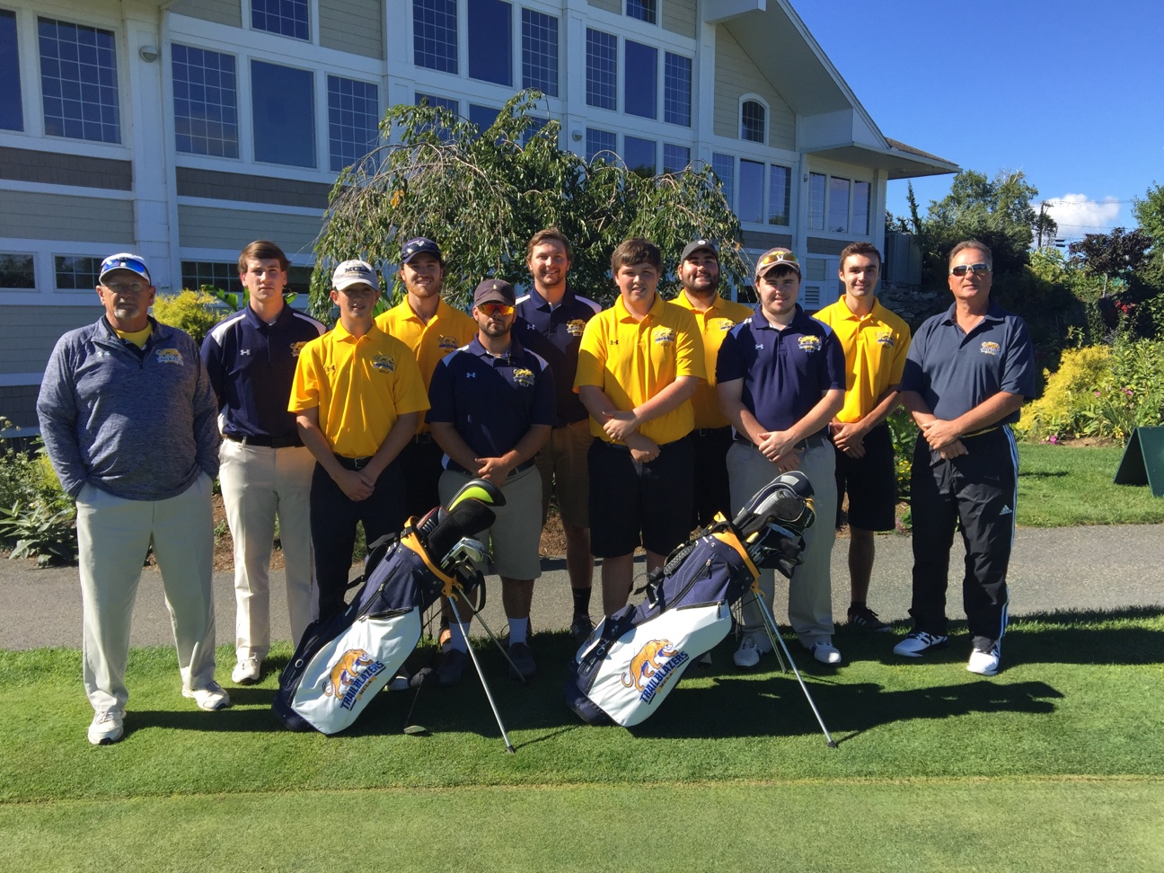 Photo_1?max_width=550 golf opens up play at williams invitational mcla,Williams Invitational