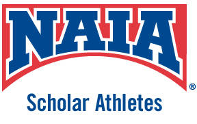 2011 Daktronics-NAIA Men's Golf Scholar-Athletes Announced