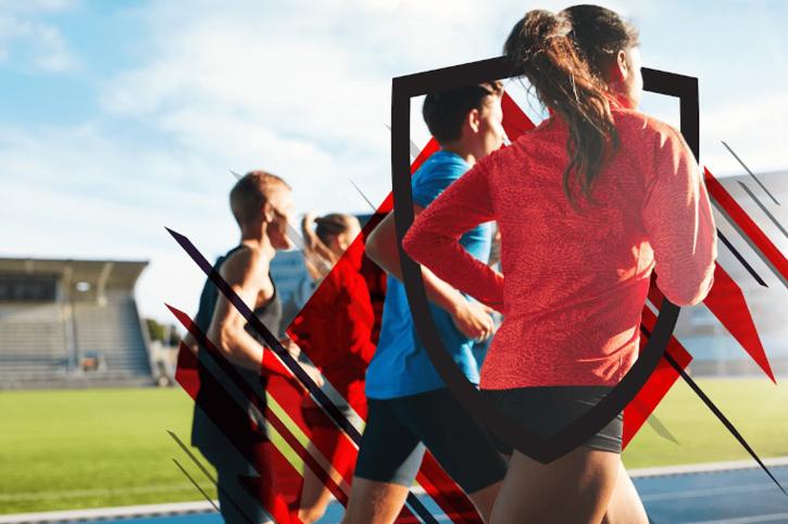 Safe Sport Training now mandatory