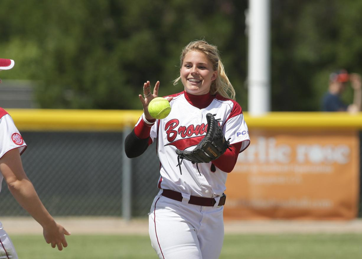 Offense Has Been an Early-Season Spark for SCU Softball