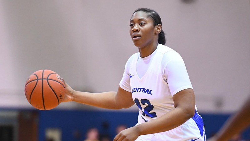 Blue Devils Stopped by Duquesne Tuesday Night