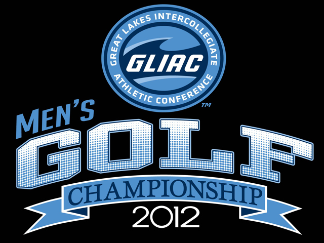 Storm Men Finish 11th at GLIAC Championships